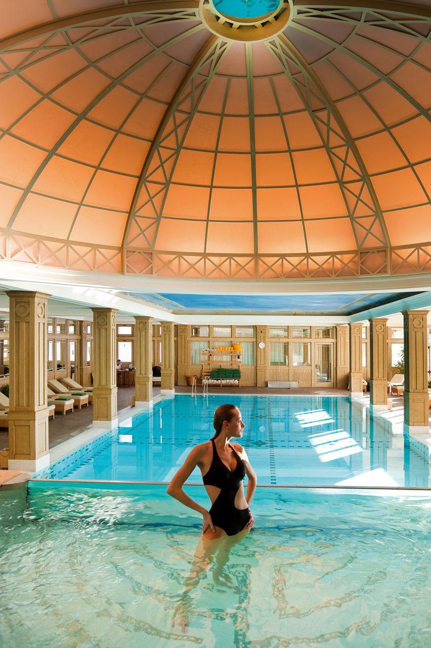Cristallo-Hotel-SPA-&-Golf_Spa