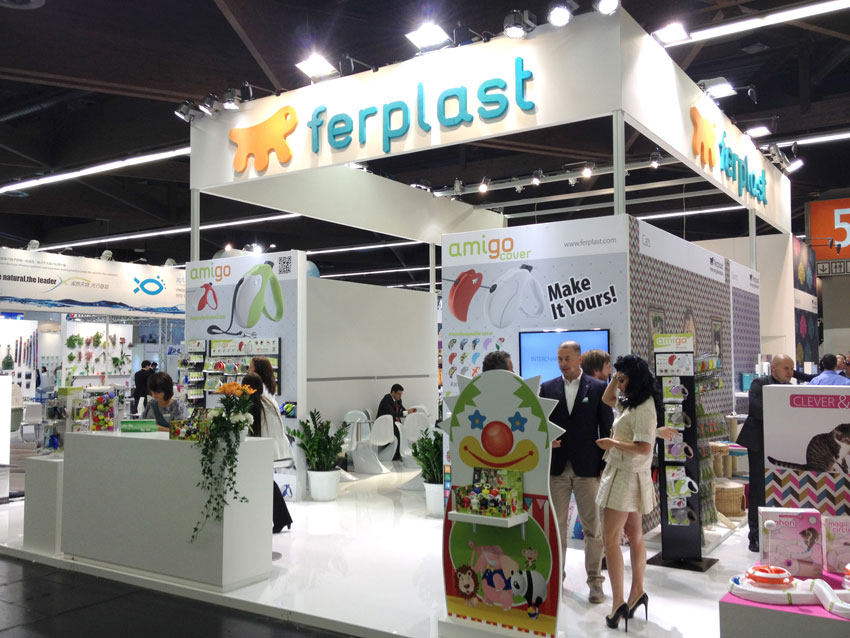 fiera-mondo-pet-animali-ferplast
