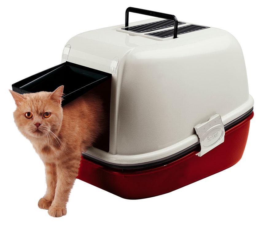 Magix-gatto-ferplast