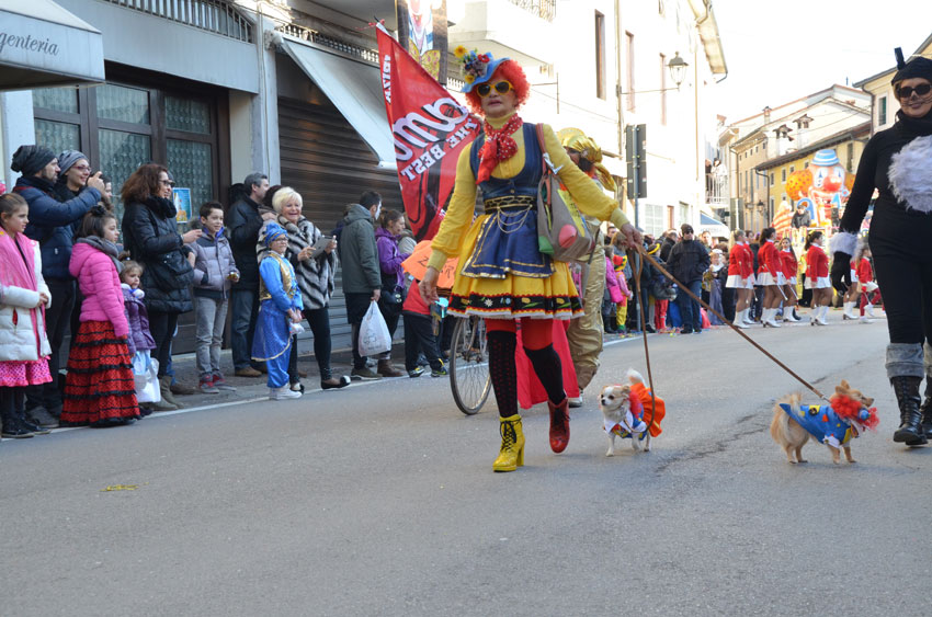 sfilata-carnevale-vicenza