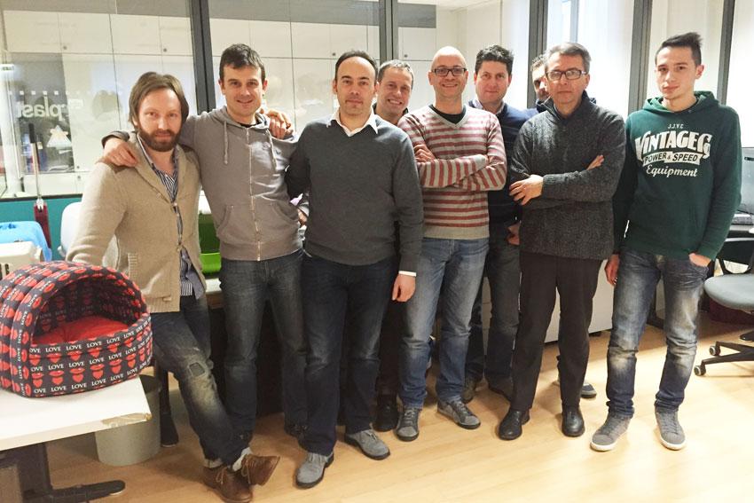 team-ricerca-sviluppo-ferplast