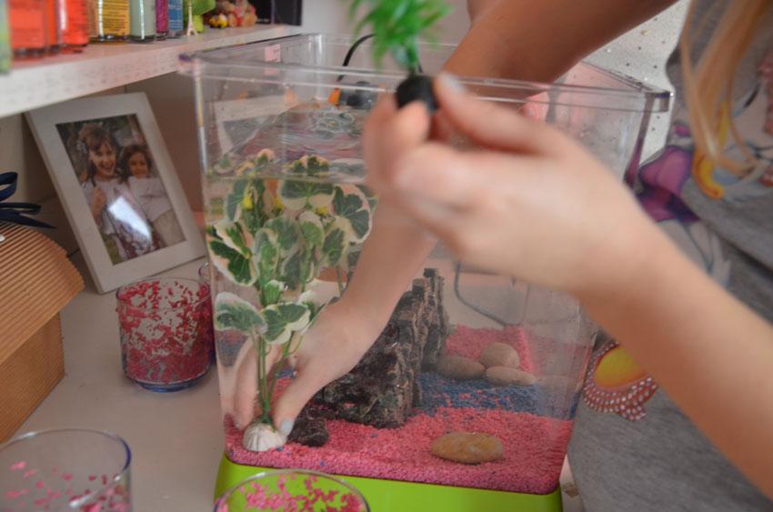 piante-seta-acquario-ferplast