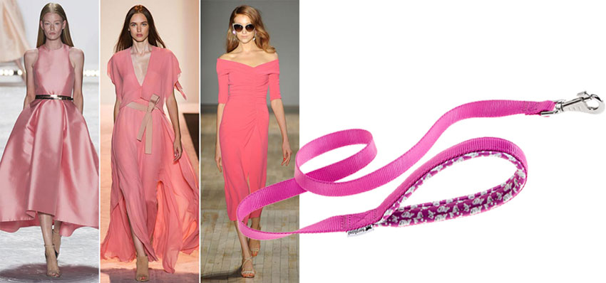 spring_summer_2015_color_trends_strawberry_ice_fashionisers
