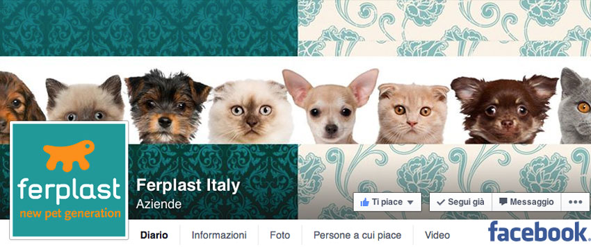 ferplast_italy_account