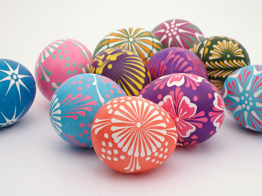 how-to-make-easter-eggs-for-kids1