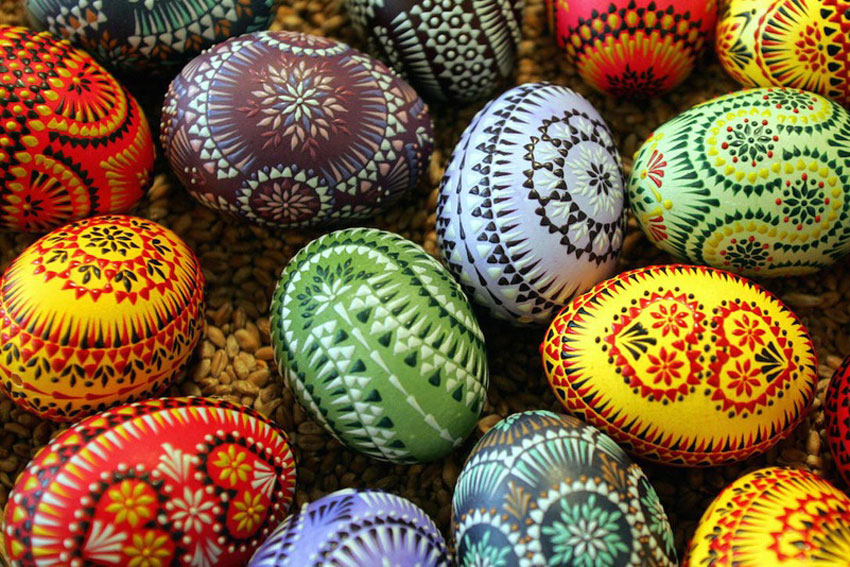 uova-decorate-pasqua-pasquetta