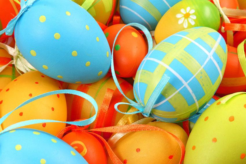 uova-pasqua-decorate