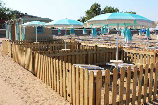 doggy beach 2