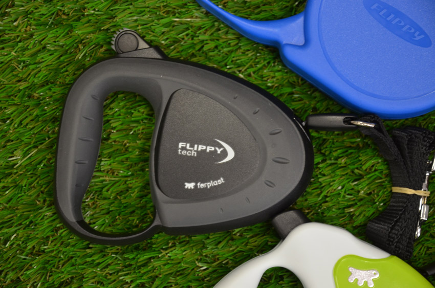 flippy-tech-guinzaglio-avvolgibile-ferplast