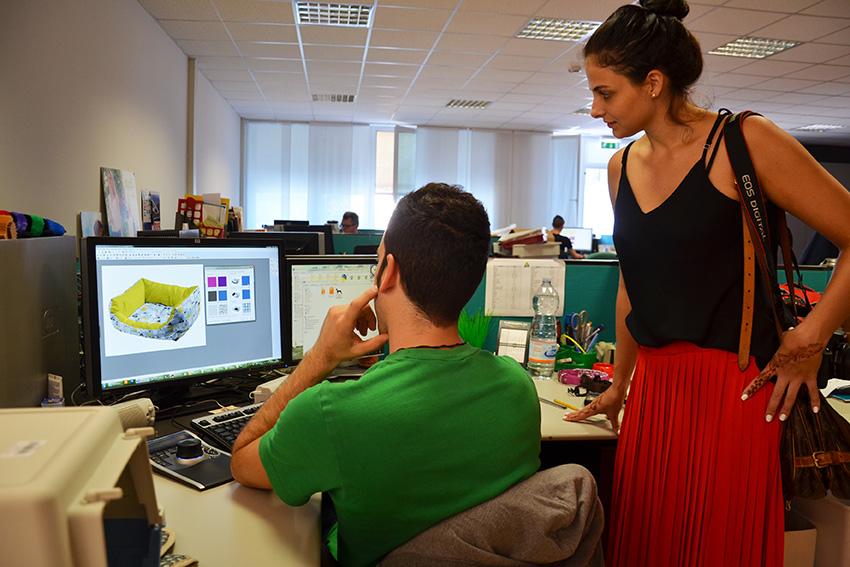 landog-ferplast-blogger-brasile-moda