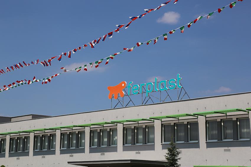 ferplast-slovacchia-azienda-famigliare-pranzo-vaccari-carlo-festeggiamenti-10anni