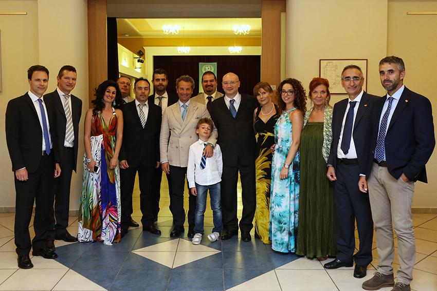 ferplast-slovacchia-azienda-famigliare