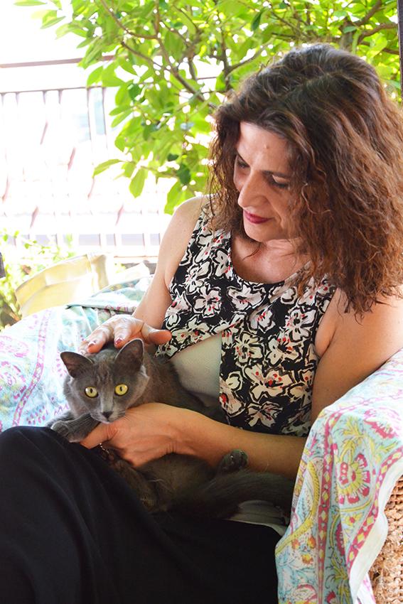 penny-e-luna-trovatelle-randage-storia-vera-famiglia-adottare-gatto