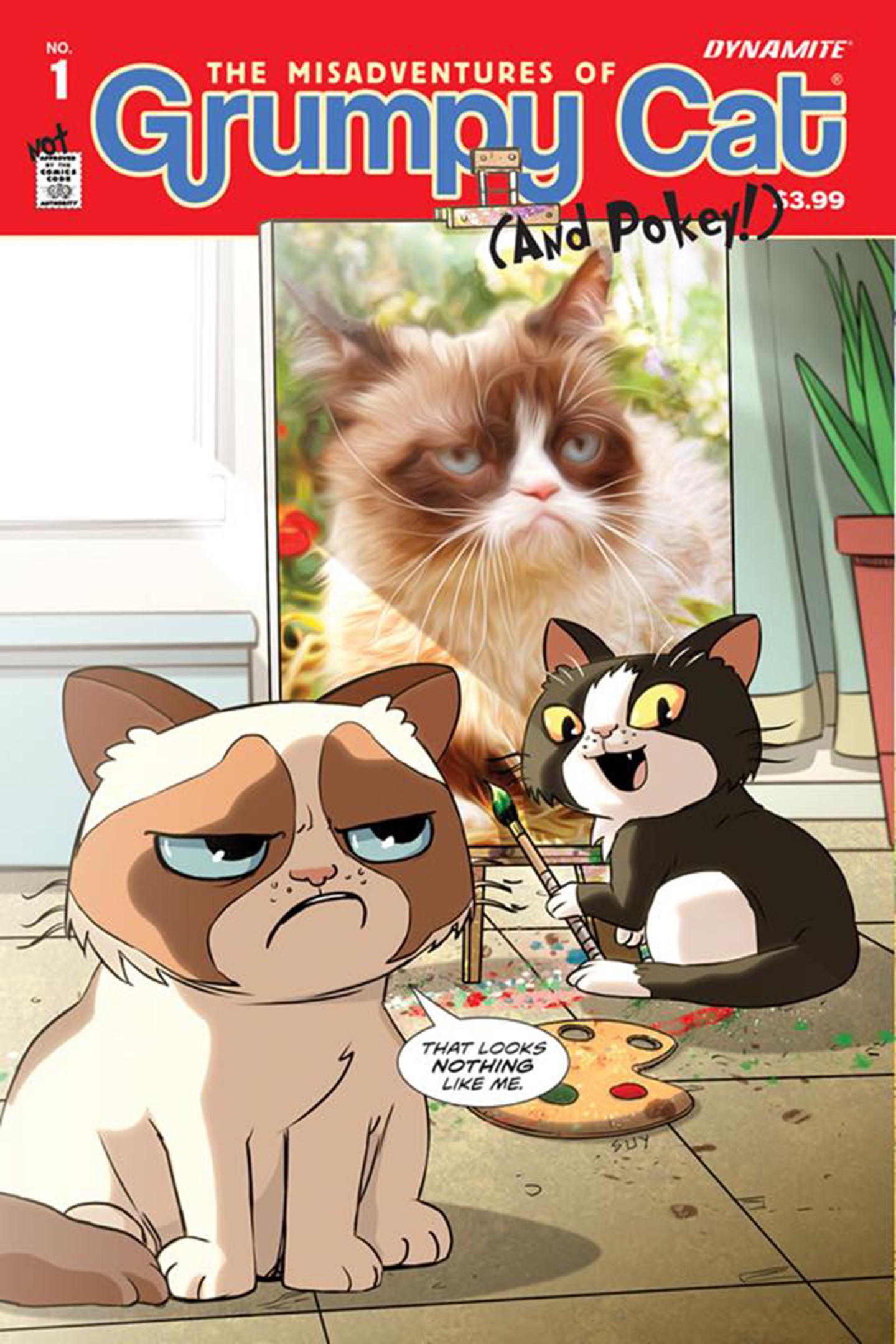 misadventures-of-pokey-grumpuccino-grumpy-cat-gatto-più-ricco-del-mondo-ferplast