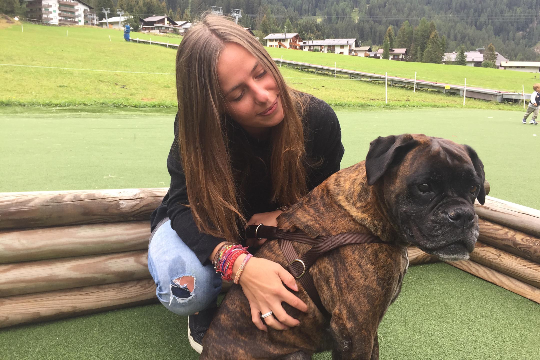 boxer-ferplast-maniglia-pettorina-cane-grande