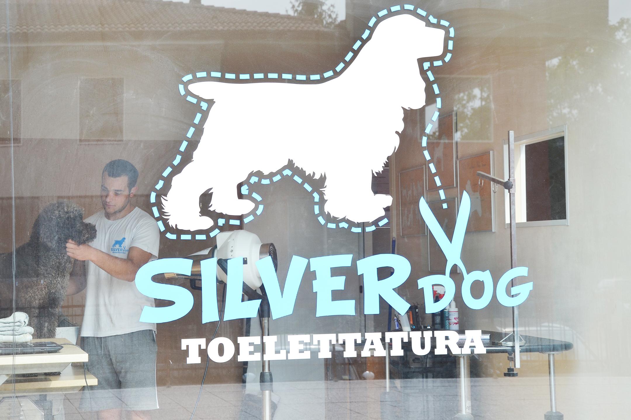 ferplast-toelettatura-silver-dog-cura-cane-pelo-prodotti