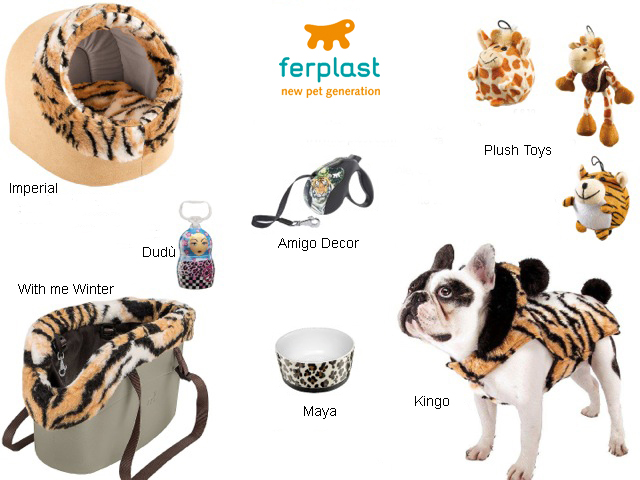 stampa-animalier-ferplast-total-look-dog-fashion-design-products copia