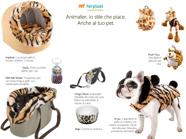 stampa-animalier-ferplast-total-look-dog-fashion-design-products