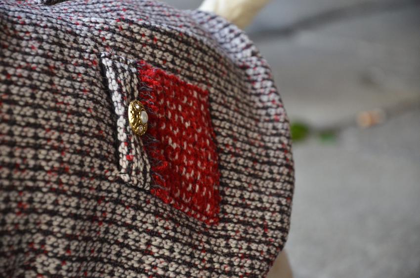details-coat-capottino
