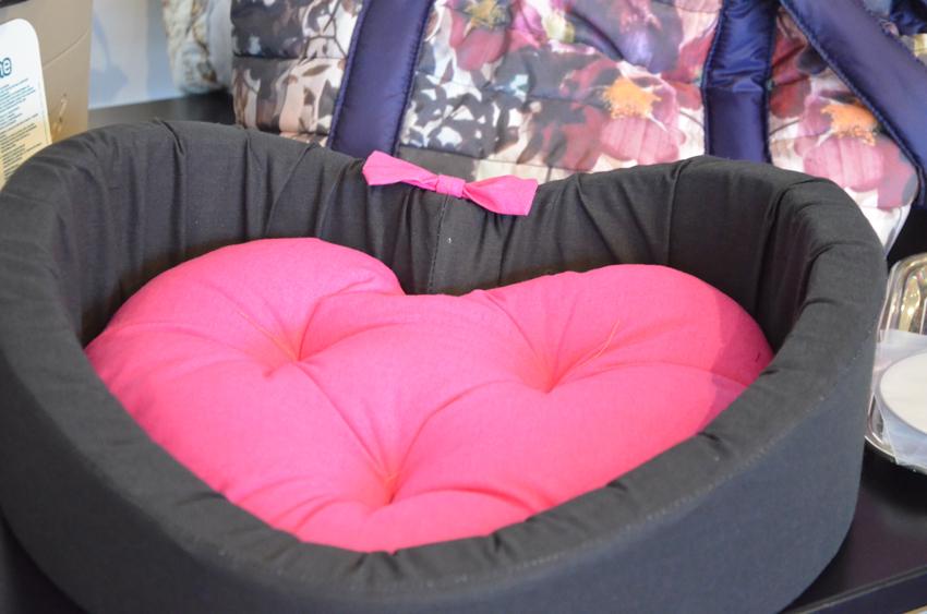 heart-bed-ferplast