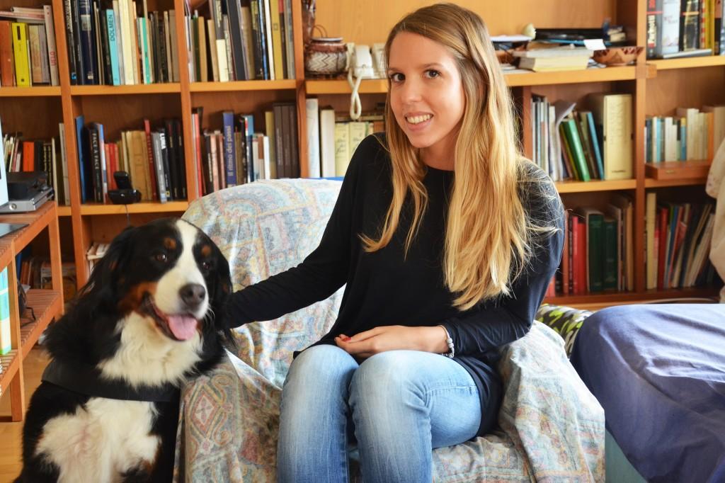 pet-therapy-ferplast-blog-associazione-aurea-help-dog-cure