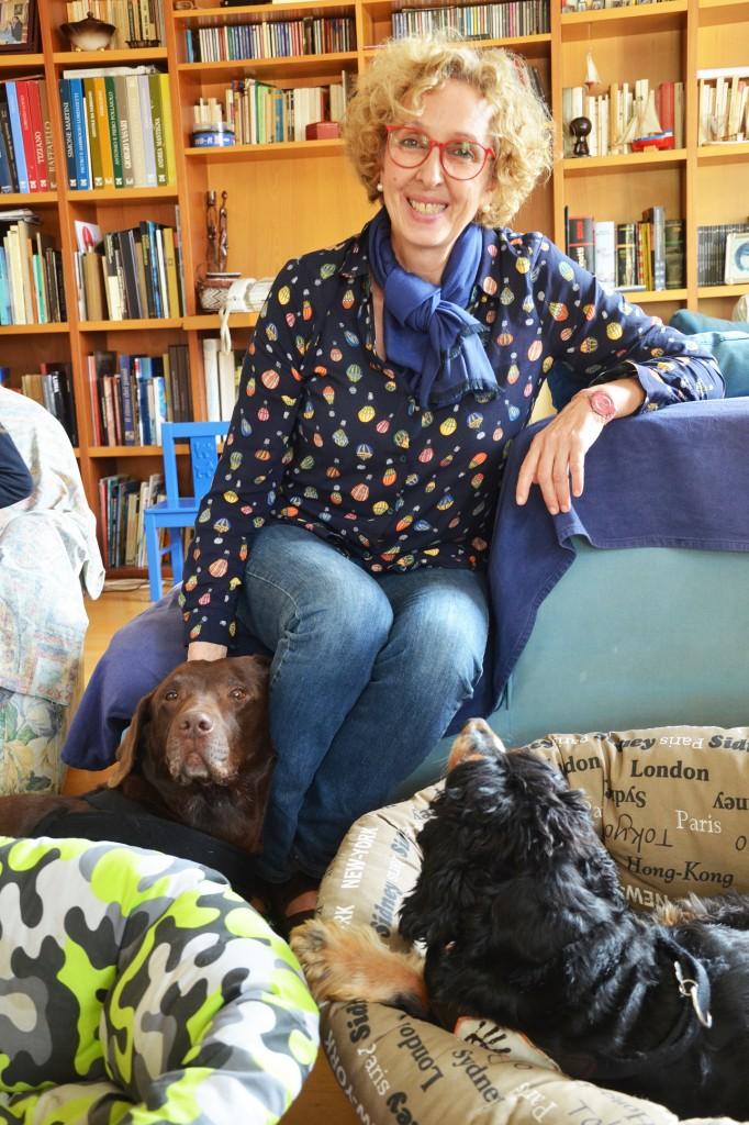 pet-therapy-ferplast-blog-associazione-aurea-help-dog-cure-animals
