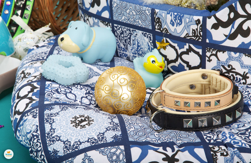 cuscino-ferplast-azzurro
