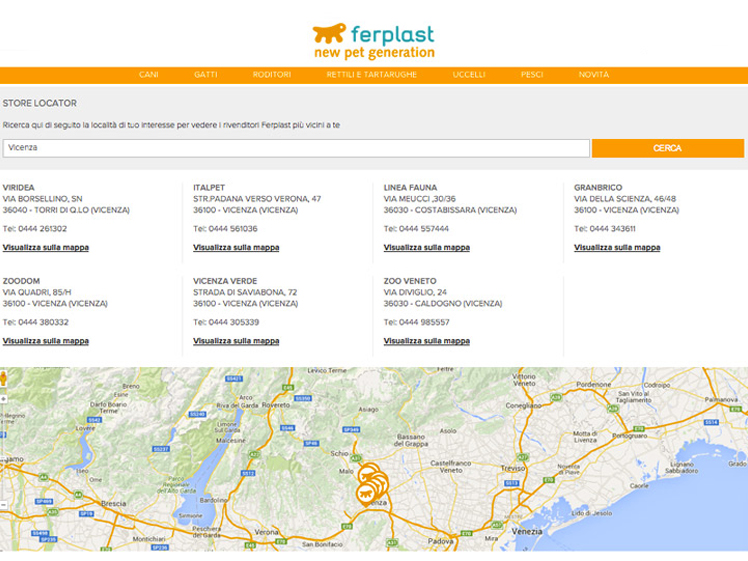 store-locator-ferplast-02