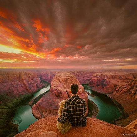 grand-canyon-cane
