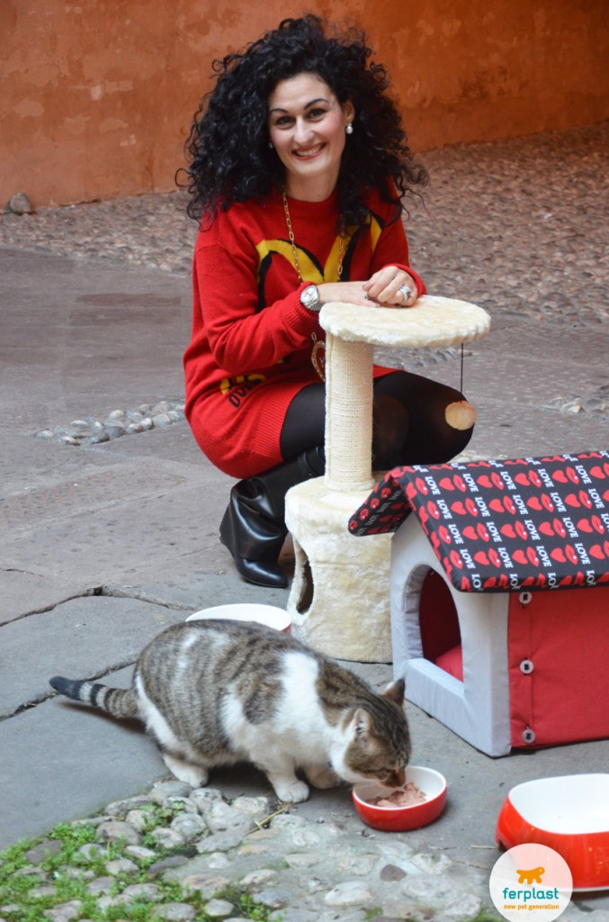 letizia-seganfreddo-ferplast-pet-animali
