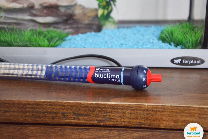 bluclima-ferplast