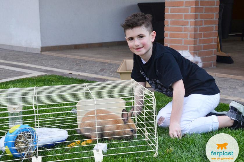 regalre-conigli-bambini