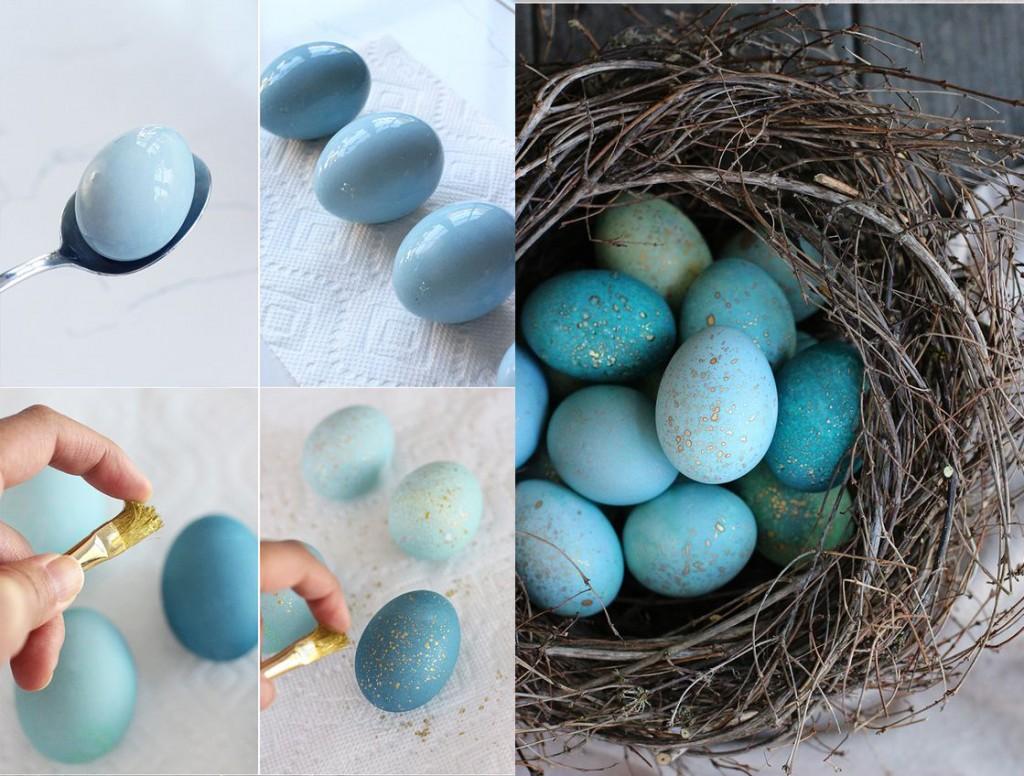 uova-colorate-pennello