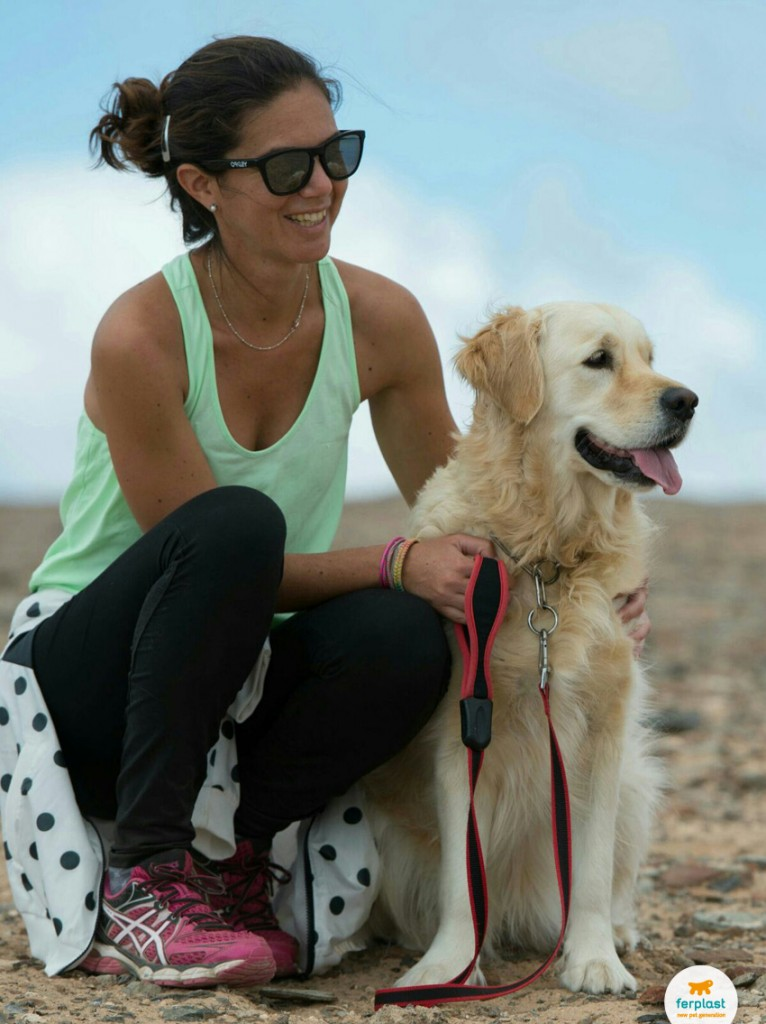 correre-cane-canarie
