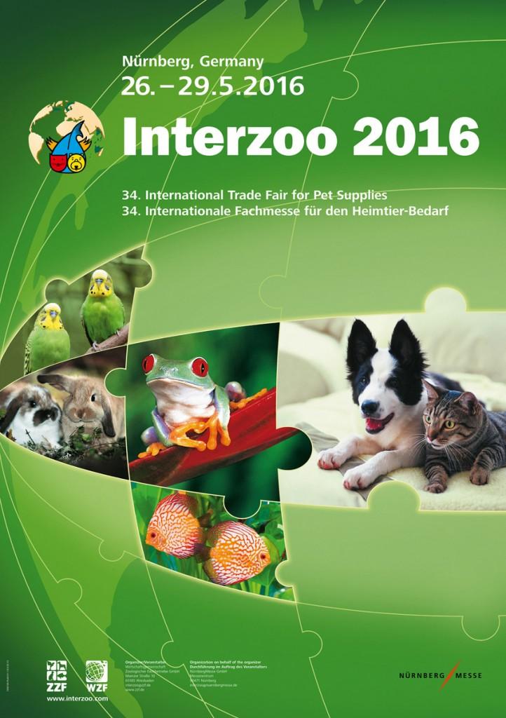 Interzoo-2016-Plakat