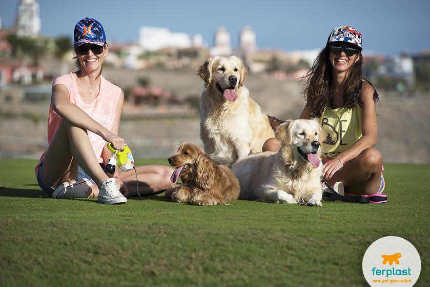 golf_club_cane