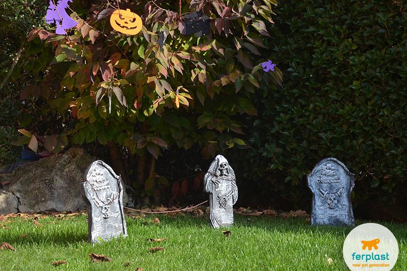 ferplast_halloween_con_pelosi