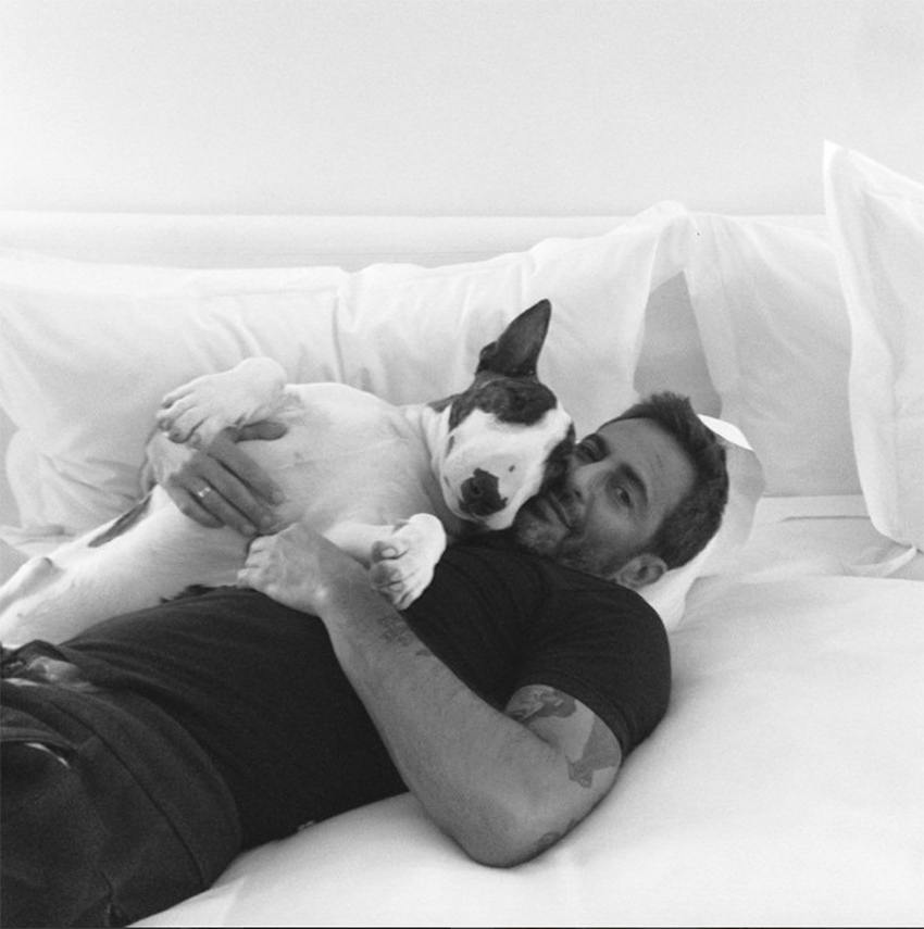marc_jacobs_dog