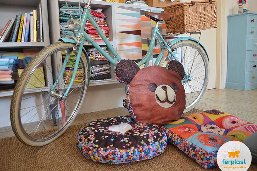 cuscini_ferplast_donut_fashion