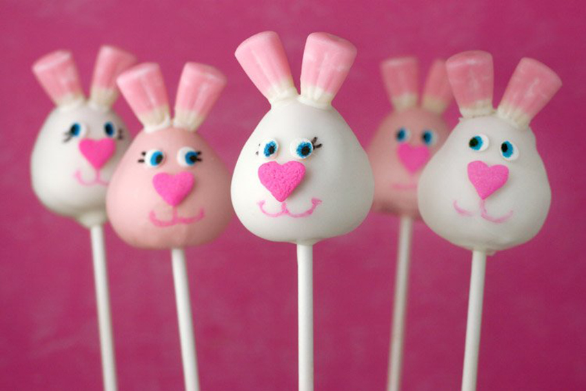 bunny-cake-pop