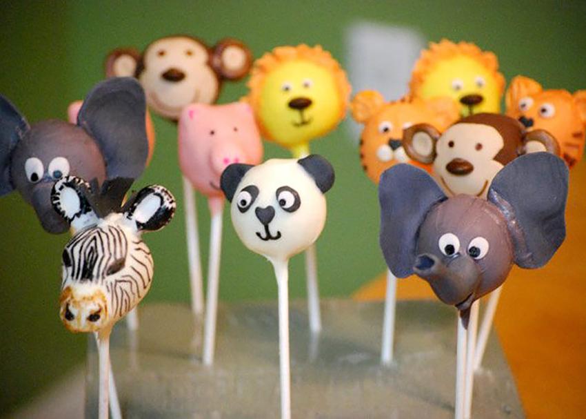 cake-pop-animali