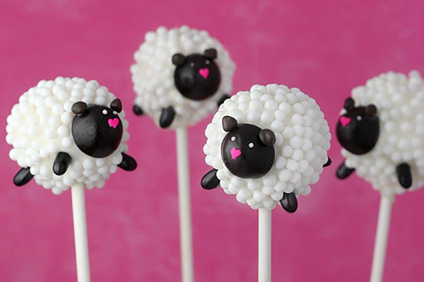 cake-pop-pecore