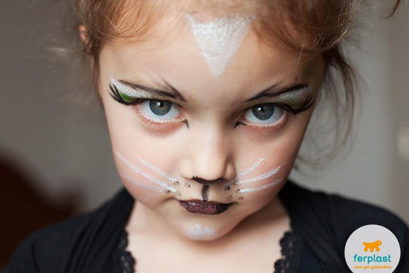 makeup_gatto_bambina