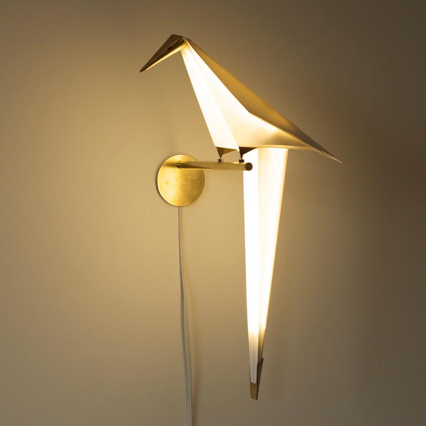 Umut-Yamac-designer-birds-ferplast