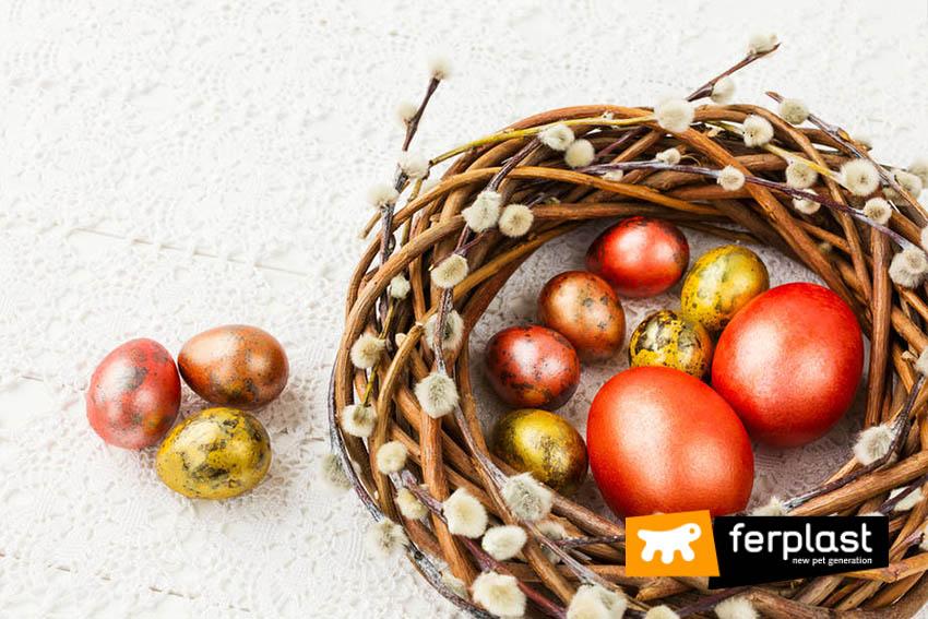 cestini_pasqua_ovetti_decorazione_per_tavola