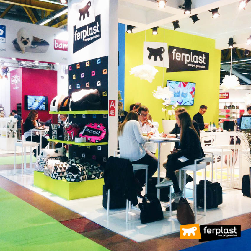 proposte_animali_pet_fiera_bologna_ferplast