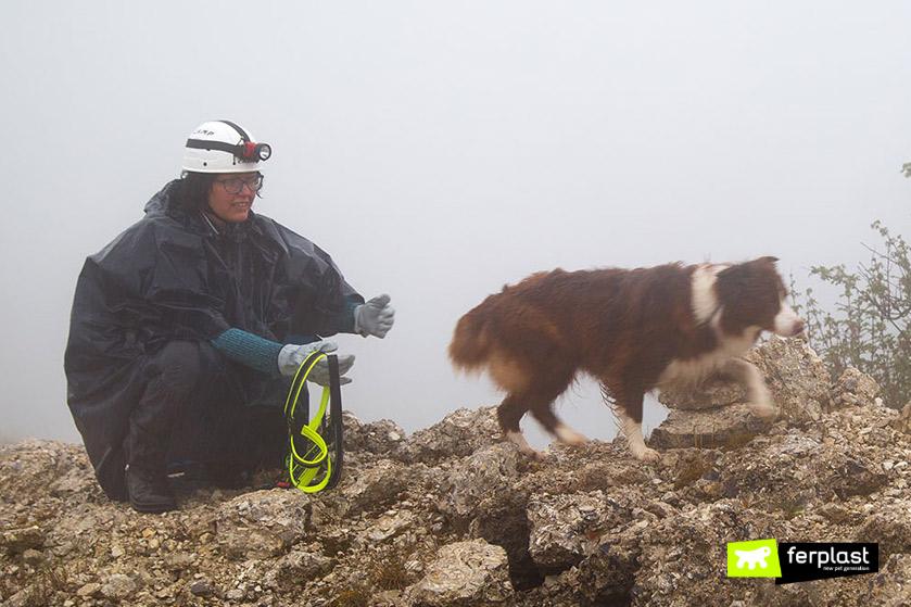 addestramento-cani-salvataggio-terremoto