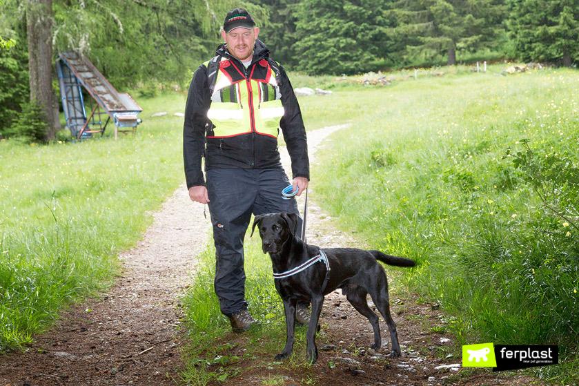 cani-da-soccorso-ricerca-boschi-addestramento