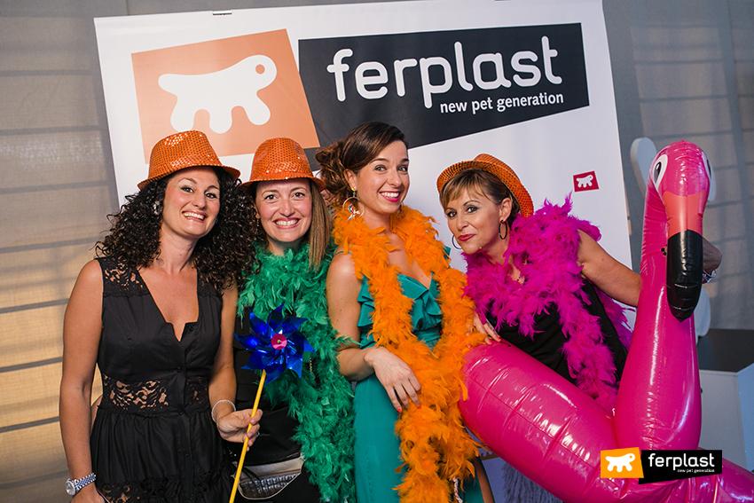 ferplast_azienda_petcare_leader_festa_aziendale
