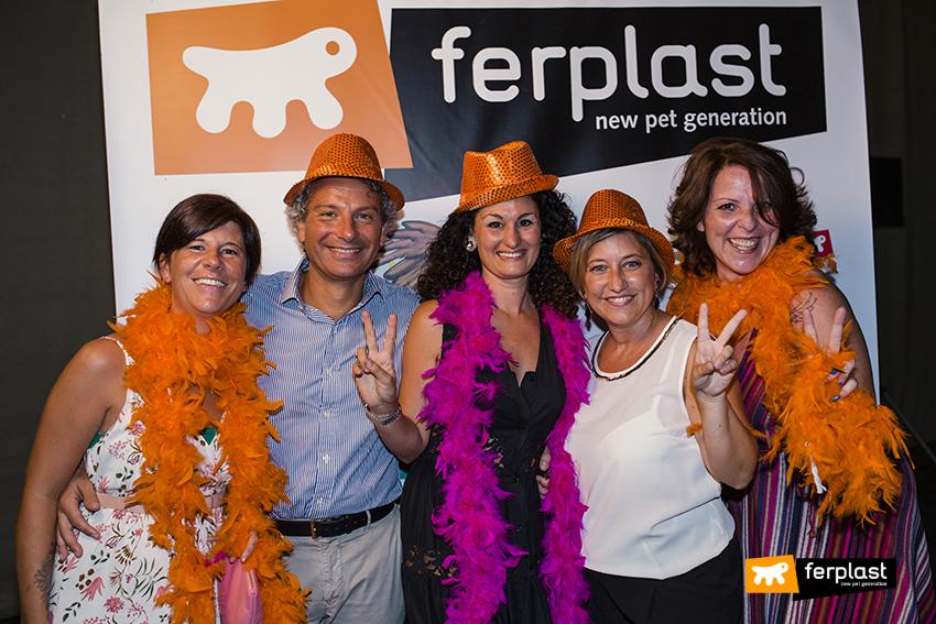 ferplast_estate_festa_petcare_azienda